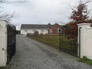 Portlaoise Bungalow for sale