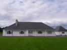 Detached property in Portlaoise, Laois...