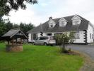 6 bedroom property for sale in Rosenallis, Mountmellick...