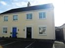 3 bedroom semi detached house for sale in 77 Cosby Avenue...