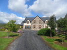 Detached home for sale in Sans Souci, Ballaghmore...