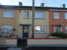 Terraced home in 36 Fr O Connor Crescent...