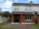 3 bed semi detached house in 58 Woodgrove...