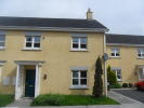3 bedroom semi detached house in 21 Heathfields...