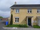 semi detached house in 20 Heathfields...