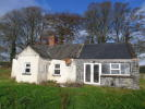 2 bedroom Cottage for sale in Gortnalee, Donaghmore...