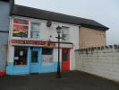 property for sale in Market Square, Mountrath, Laois