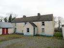 Detached house in Aughnacross, Ballinakill...