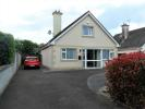 Detached property for sale in 12 Knockiel Drive...