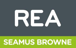 REA, Seamus Browne Portlaoisebranch details