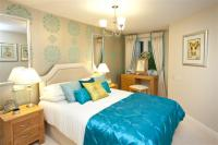 1 bedroom new development in Wharf Street, Devizes...