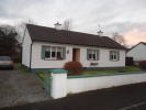 Bungalow in Shinrone, Birr, Offaly...