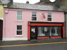 property for sale in The Mall, Roscrea, Co. Tipperary
