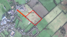 property for sale in Shinrone, Birr, Offaly