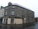 property for sale in Church Street, Roscrea, Tipperary