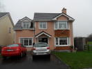 5 bed Detached house for sale in 37 Tullaskeagh Drive...
