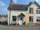 property for sale in Shinrone, Offaly, Ireland
