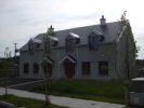 semi detached home in Kinnitty, Birr, Offaly...