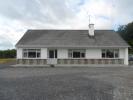 3 bed Bungalow for sale in Birr, Offaly, Ireland