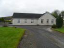 Bungalow in Birr, Offaly, Ireland