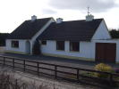 Ballyduff Bungalow for sale