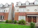 3 bed semi detached house for sale in 34 Parkmore Manor...