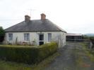 Cottage for sale in Ballylonan, Brosna, Birr...