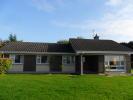 4 bedroom Detached property in Carrig Road, Roscrea...