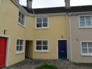 3 bed Terraced house in 21 Tullaskeagh Square...