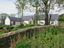 Detached house for sale in Clifton, Ballingarry...