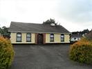 Detached property for sale in 6 Cluain Ban, Roscrea...
