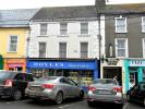 property for sale in Doyle's Shoe Centre, Main St, Roscrea, Tipperary