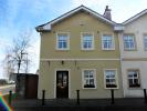3 bed semi detached home for sale in 4 Cluain Doire...