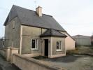 Sentry Hill Detached property for sale