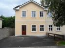 3 bed new home for sale in Cluain Doire, Templemore...