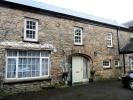 property for sale in The Valley, Roscrea, Tipperary