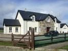 Detached house for sale in Wexford, Wexford, Ireland