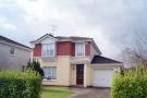 10 Hunters Court Detached house for sale