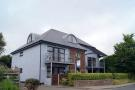 2 bed Flat for sale in 3 Bayside Court...