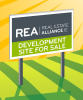 Plot for sale in Mauritiustown...