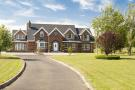 5 bed Detached property in Redford House...