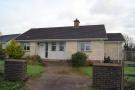 3 bedroom Bungalow in Newcastle Lane...