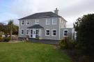 4 bedroom Detached house for sale in Gurteenminogue...