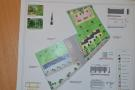 property for sale in St. Aidan's Road, Whitemill, Wexford Town, Wexford