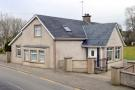 3 bed Detached property in Staple's Cottage...
