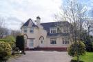 5 bed Detached home for sale in 20 Rectory Hall...
