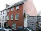 6 bed End of Terrace house for sale in 5 Lower George Street...