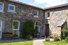 2 bedroom property in 4 The Stableyard...