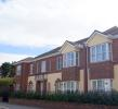 2 bedroom Flat for sale in 49 South Bay Point...