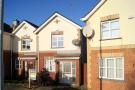 2 bed End of Terrace property for sale in 132 Newborough, Gorey...
